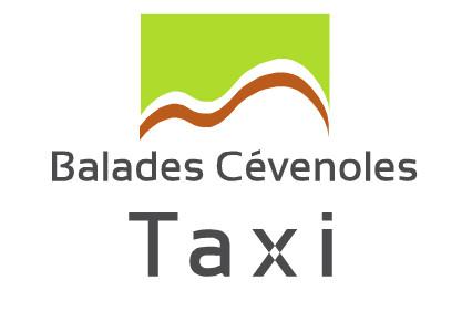 votre taxi dans les cevennes