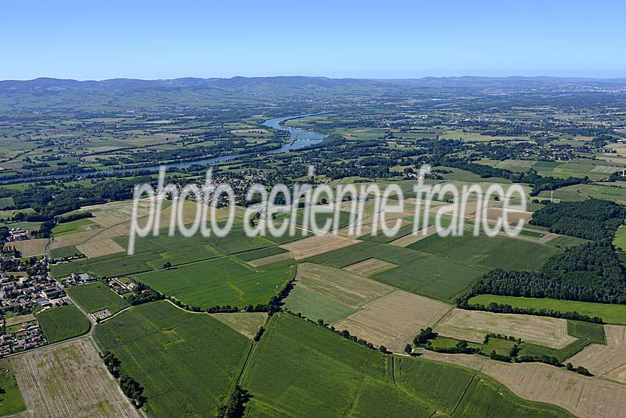 01agriculture-ain-4-0816