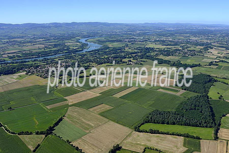 01agriculture-ain-5-0816