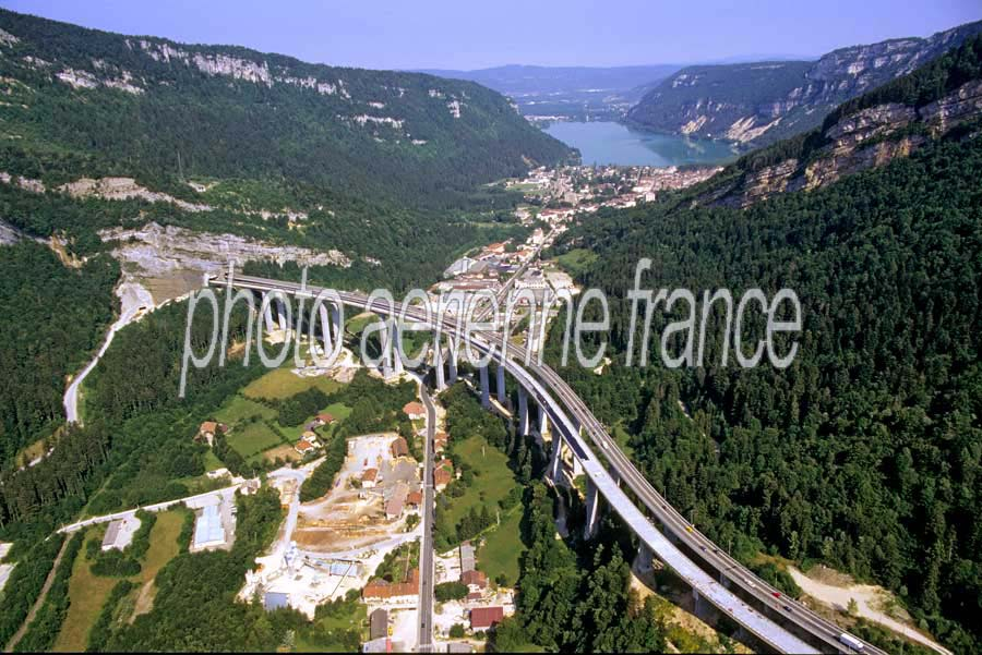David Piper cycling France and Switzerland