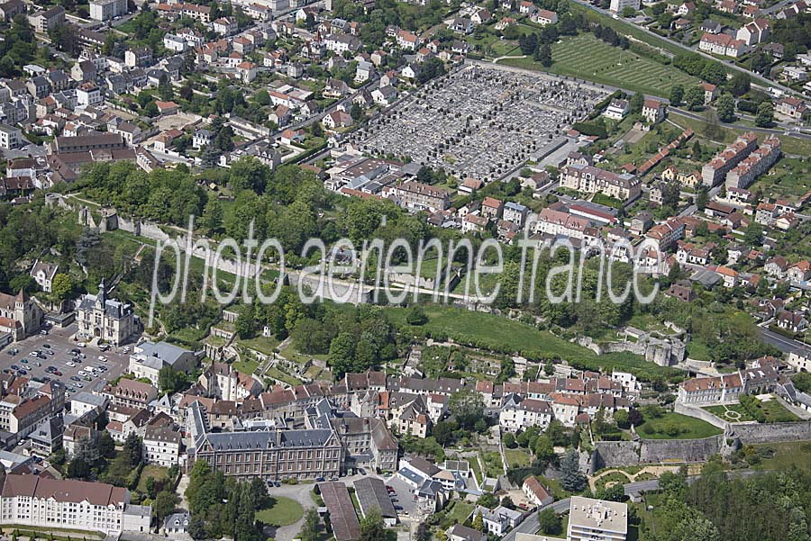 02chateau-thierry-2-0808