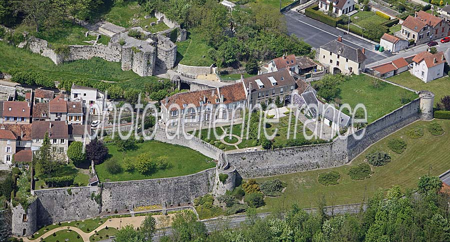 02chateau-thierry-3-0808