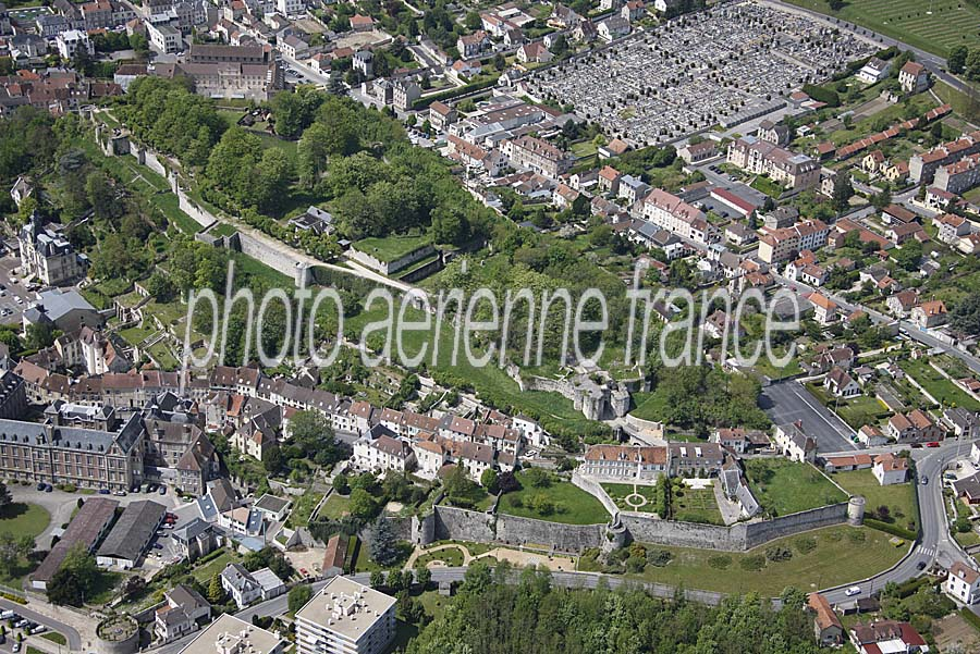 02chateau-thierry-4-0808