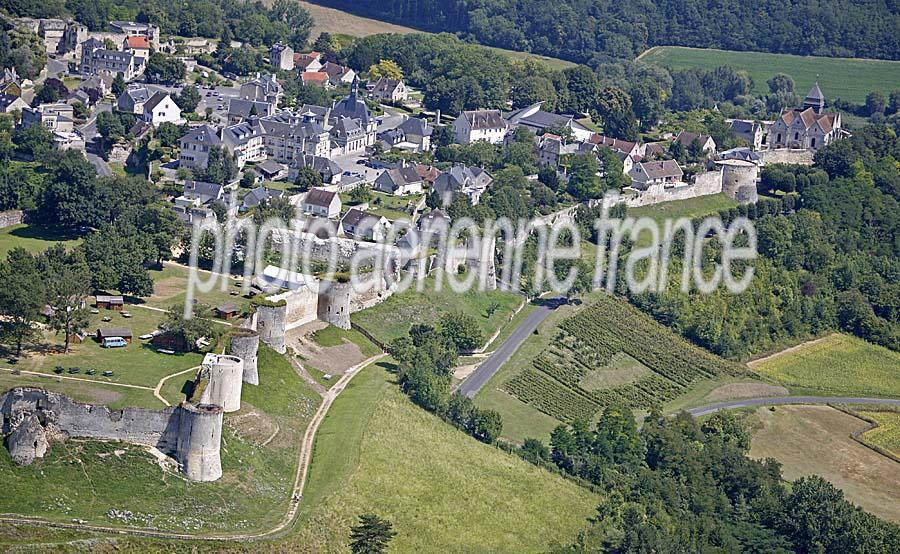 02coucy-le-chateau-2-0807