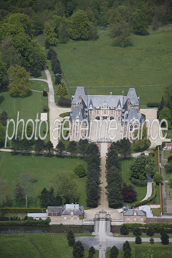 Photo a rienne marchais 1 aisne paf for Marchais 02