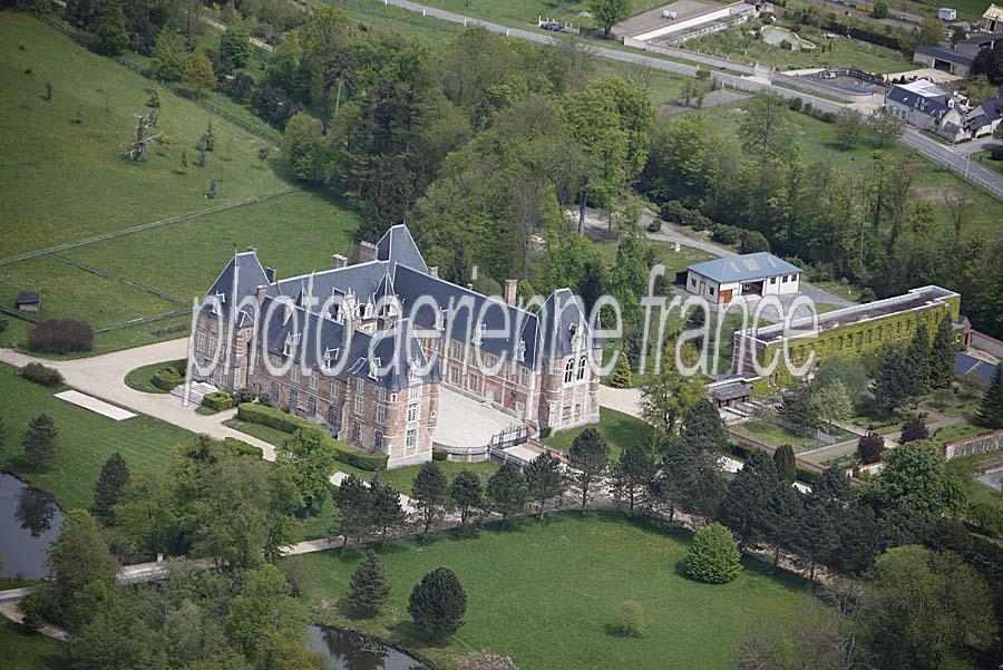 Photo a rienne marchais 4 aisne paf for Marchais 02