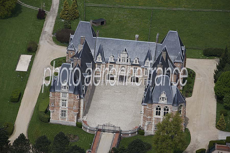 Photo a rienne marchais 5 aisne paf for Marchais 02