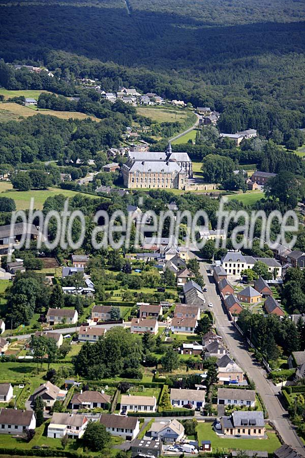 02saint-michel-en-thierache-1-0712