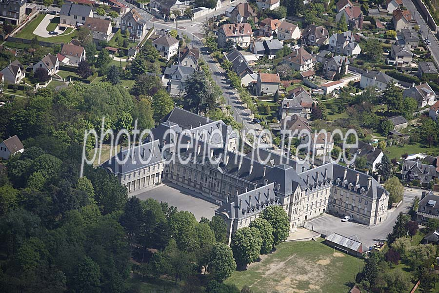 Photo a rienne soissons 1 aisne paf for Buro 02 soissons