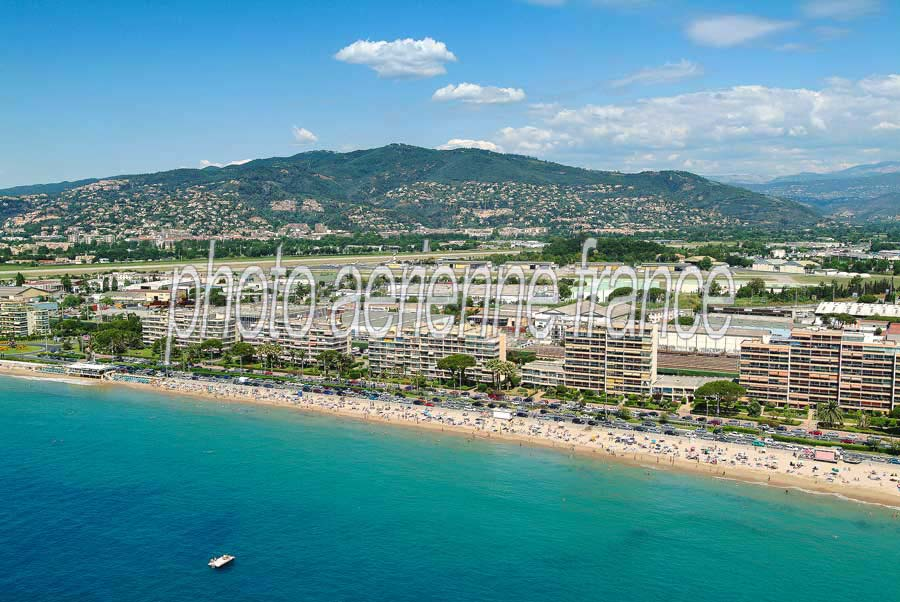 06cannes-32-0704