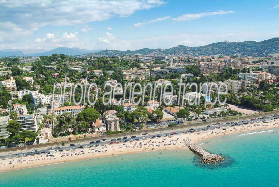 06cannes-40-0704