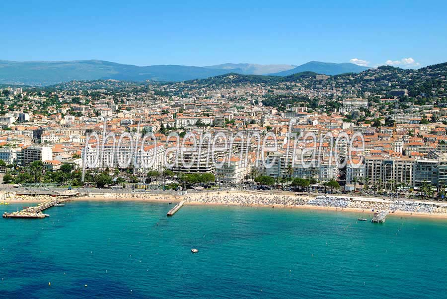 06cannes-45-0704