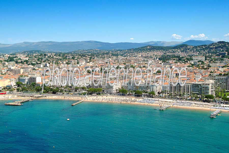 06cannes-47-0704