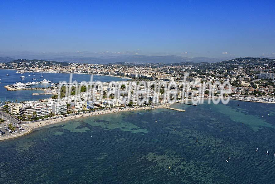 06cannes-54-0714
