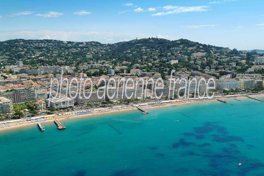 06cannes-56-0704