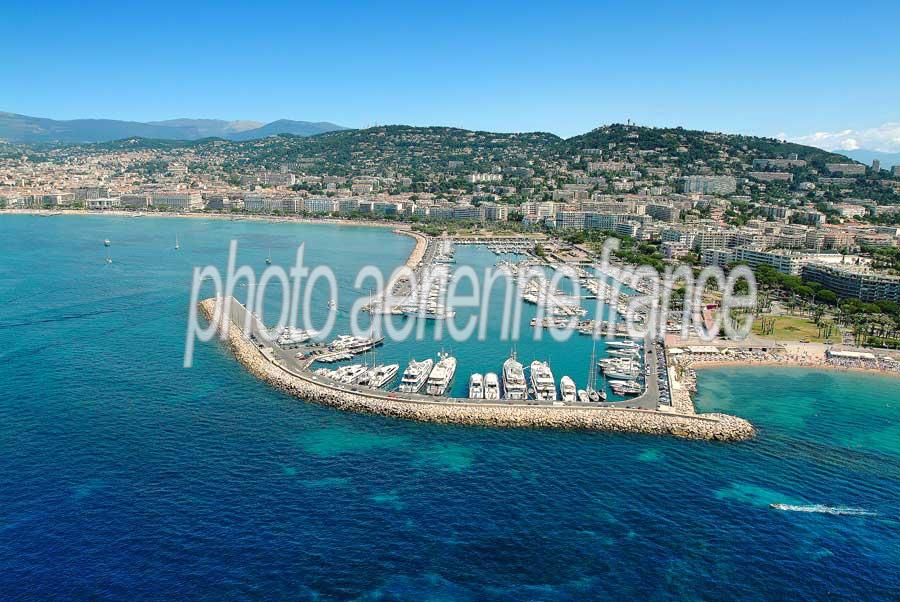 06cannes-59-0704