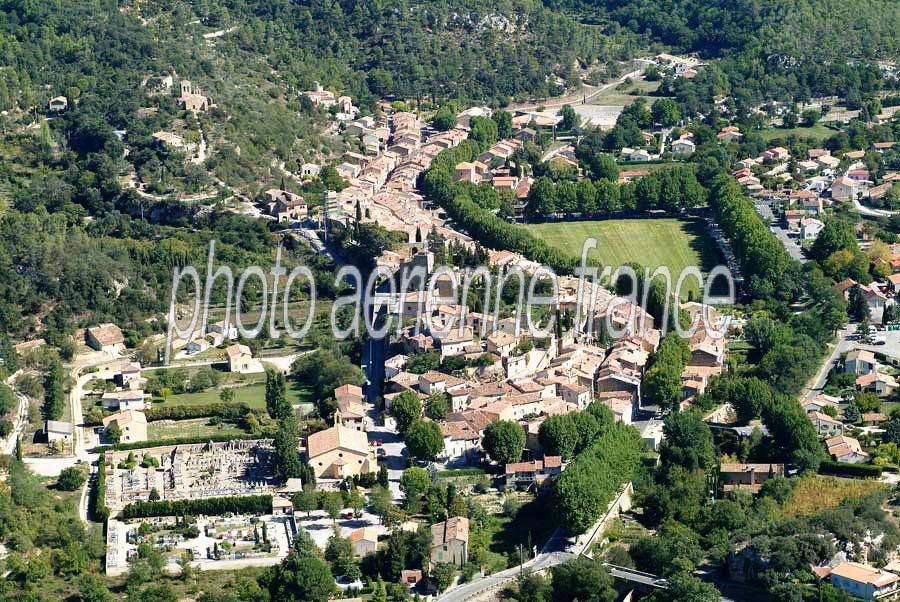Photo a rienne jouques 13 bouches du rhone paf for Bouches du rhone 13
