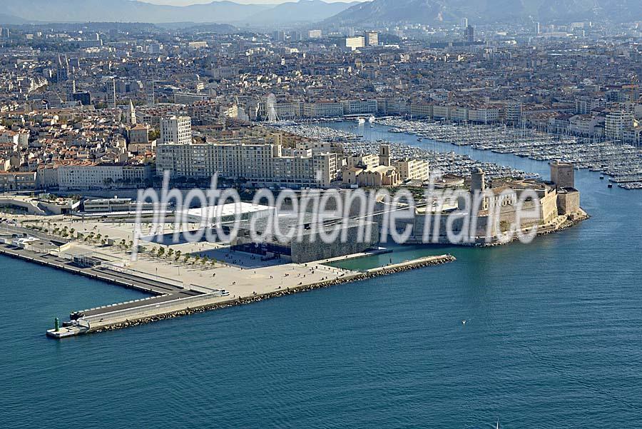 photo Marseille