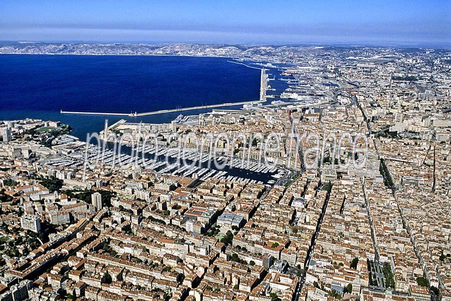 Sport Ville De Marseille
