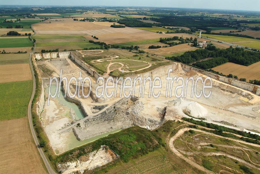 17carriere-gypse-1-e
