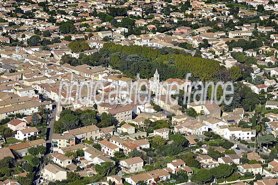 30bouillargues-17-1014