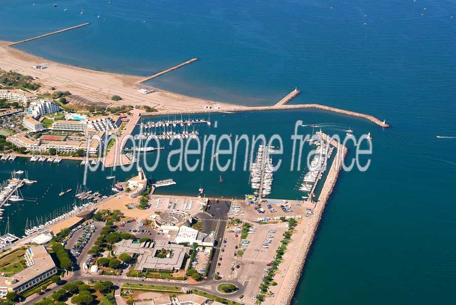 30port-camargue-33-0606