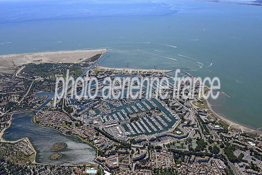 30port-camargue-4-0616