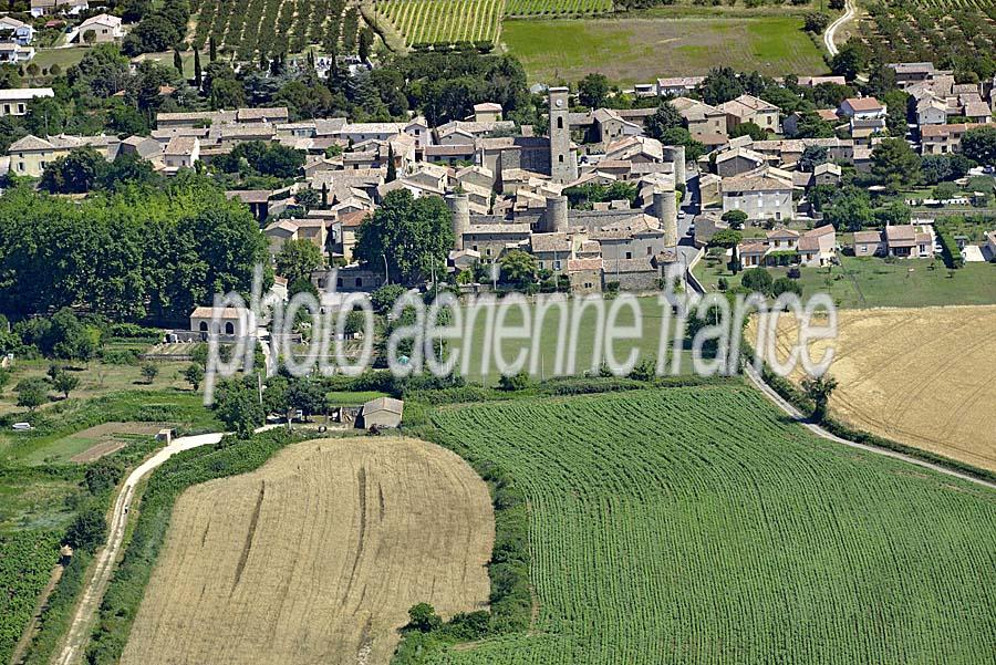 30saint-laurent-la-vernede-4-0615