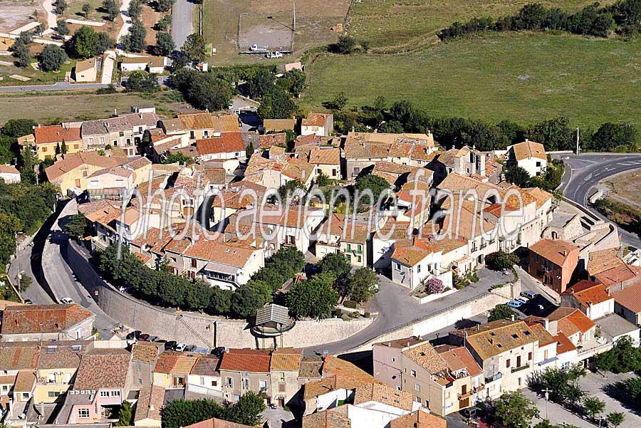Balaruc-le-Vieux France  city images : Photo aérienne Balaruc le vieux 6 Hérault : PAF