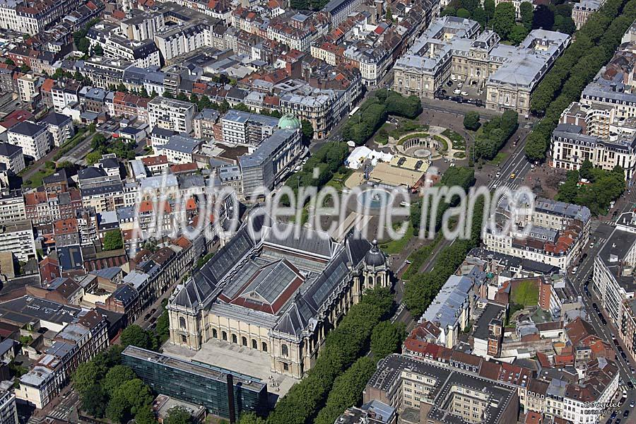 59lille-51-0613