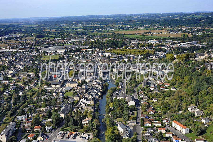 Photo A Rienne Oloron Sainte Marie 11 Pyr N Es
