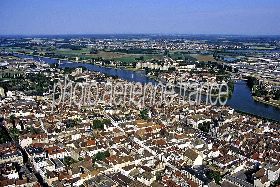 photo a rienne chalon sur saone 2 saone et loire paf. Black Bedroom Furniture Sets. Home Design Ideas