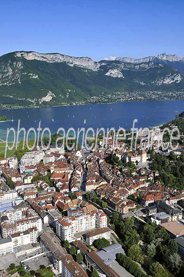 74annecy-1-0808