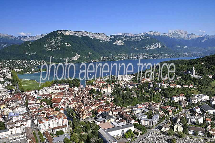 74annecy-15-0808