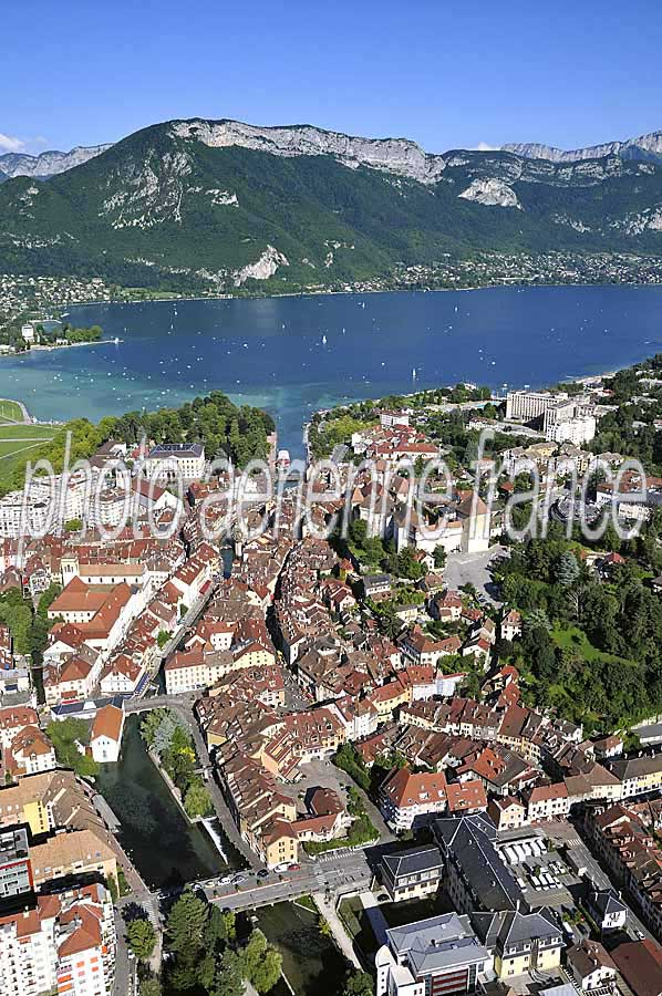 74annecy-19-0808