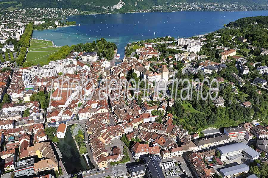 74annecy-21-0808