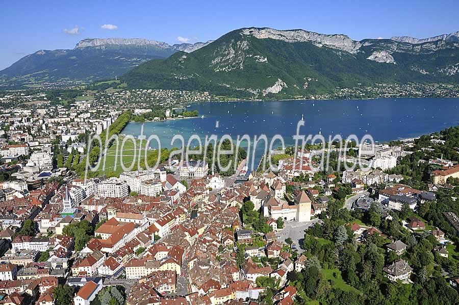 74annecy-25-0808