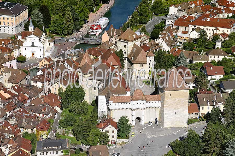 74annecy-26-0808