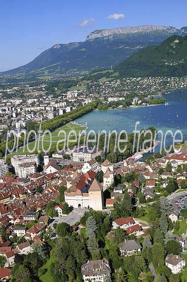 74annecy-32-0808