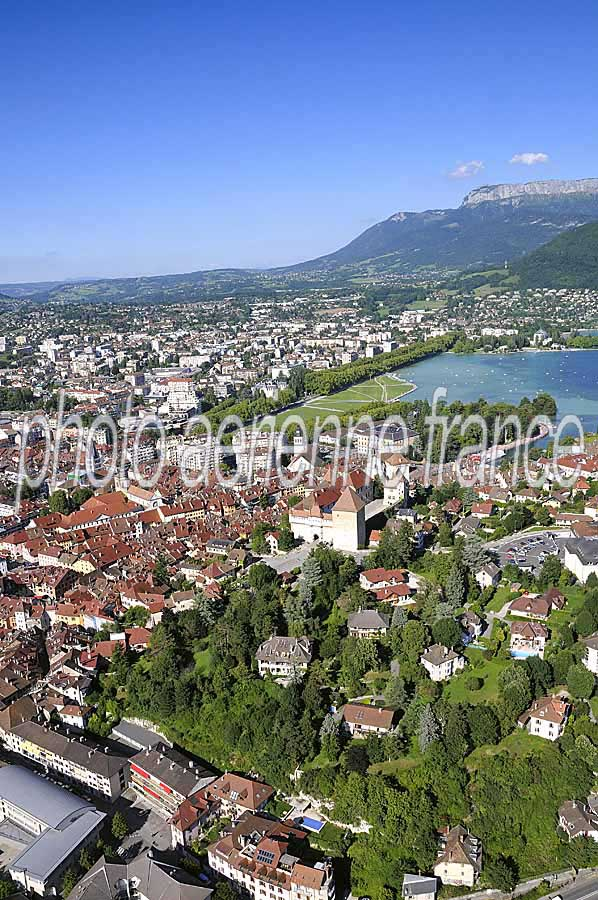 74annecy-34-0808