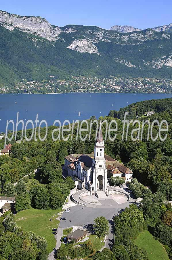 74annecy-36-0808