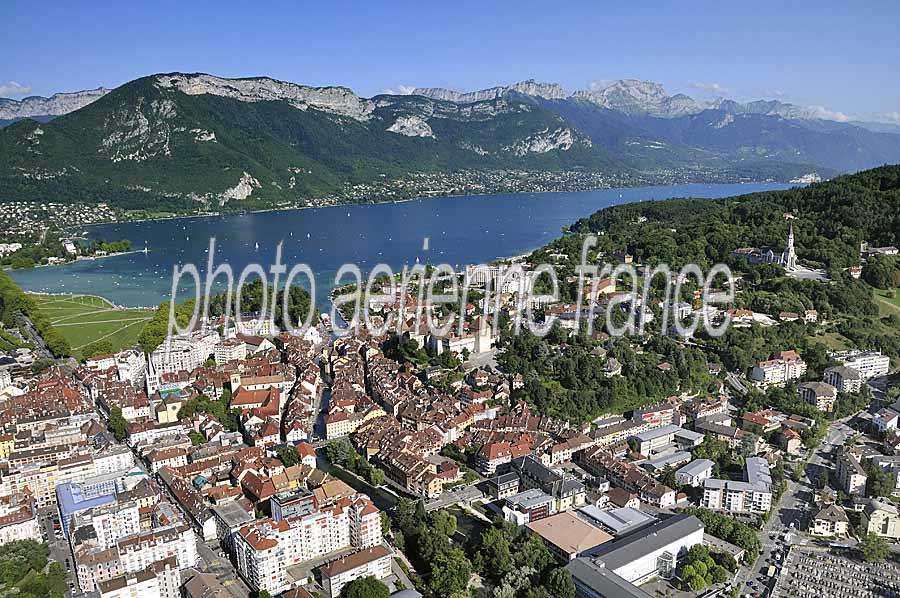 74annecy-4-0808