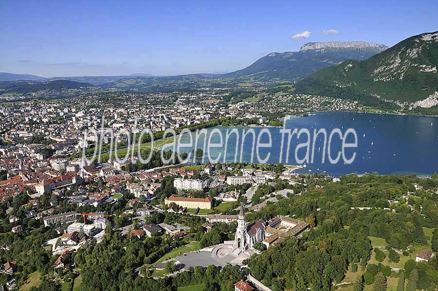 74annecy-45-0808