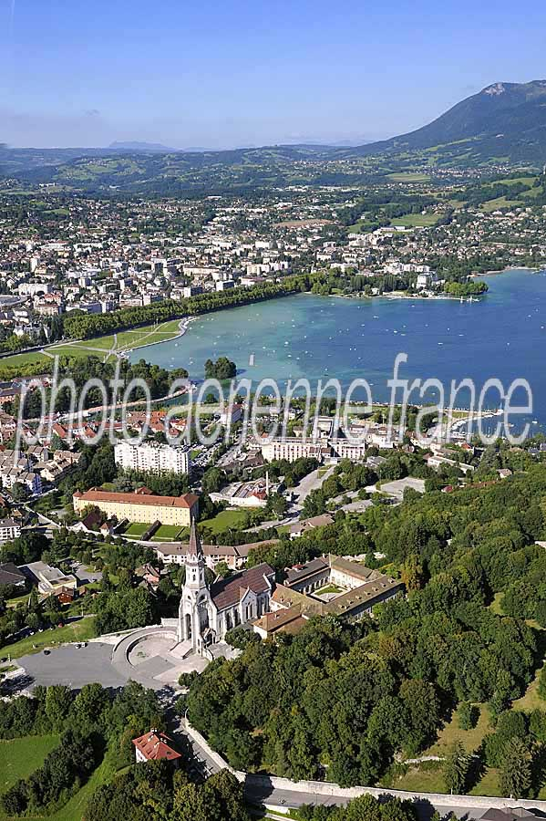 74annecy-48-0808