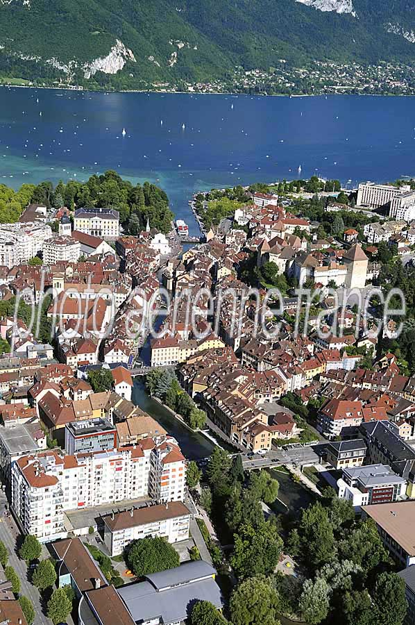 74annecy-6-0808