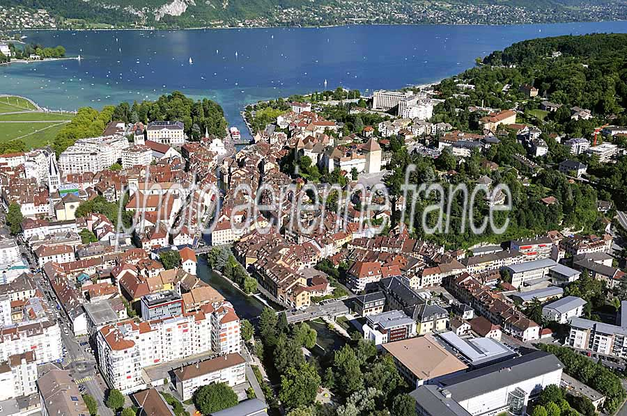 74annecy-8-0808