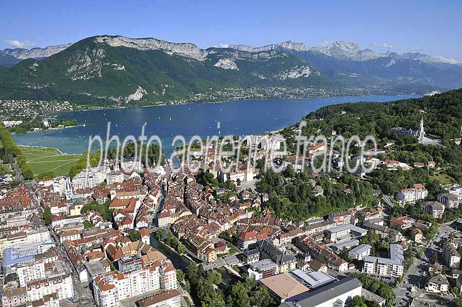 74annecy-9-0808