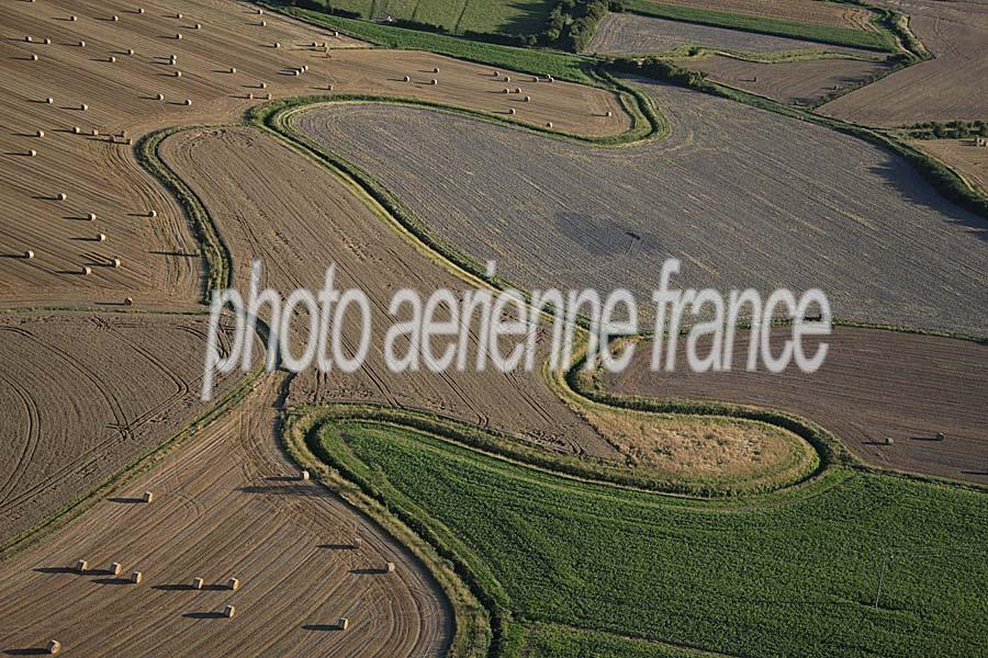 80agriculture-1-0812