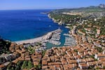photo Cassis